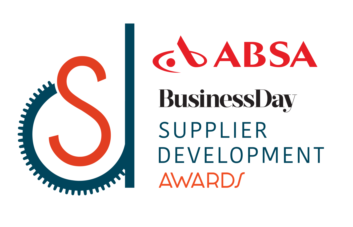 Supplier Development Awards