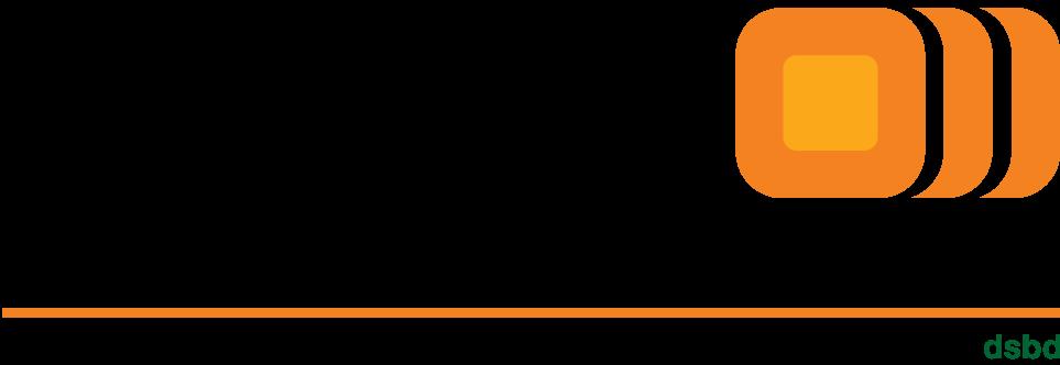 Seda Preferred Logo.png