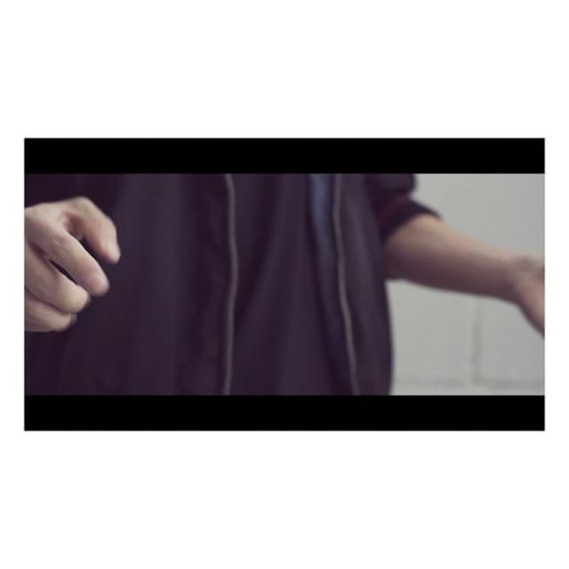 """Unstuck"" feat. @dharni  Presented by @diesel & @lofficielsingapore  Deputy Fashion Director: @evonchng  Director: @glennyourfriend  Director Of Photography: @alvinchoon  Stylist / Art: @karin_wj  Editor: @xylau  Production House: @mlctv"