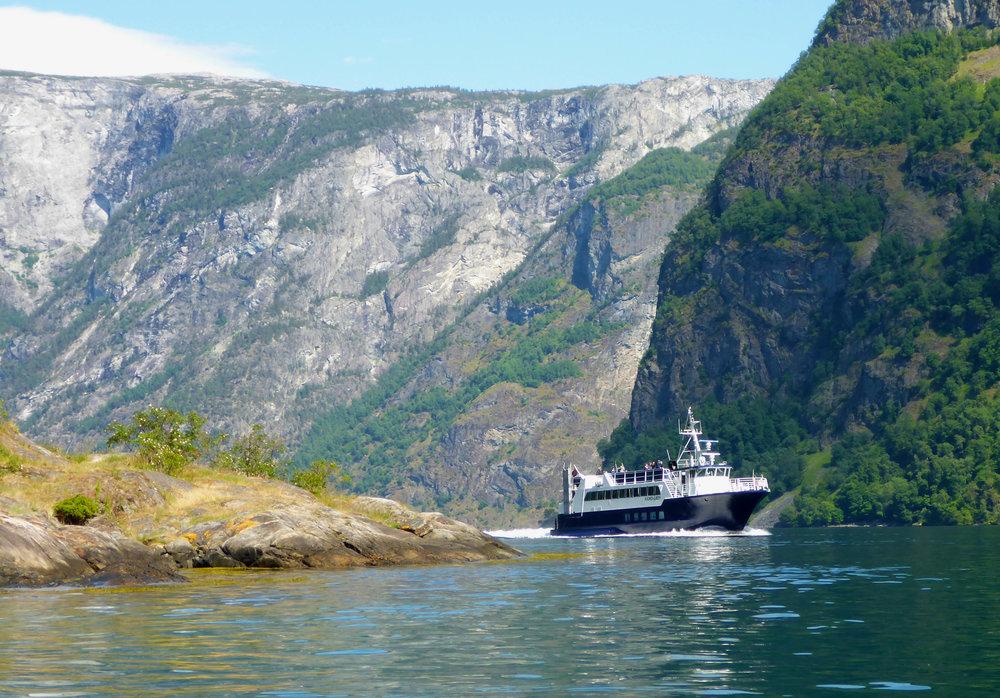 Fjord Lady-stor2.jpg