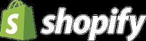 shopify_logo_white.png