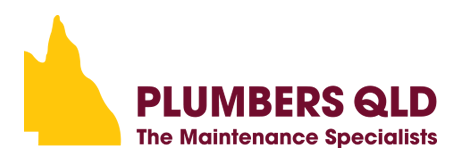 Plumbers Queensland - Plumber and emergency plumbing. Sunshine Coast, North Lakes, Caboolture, Redcliffe.