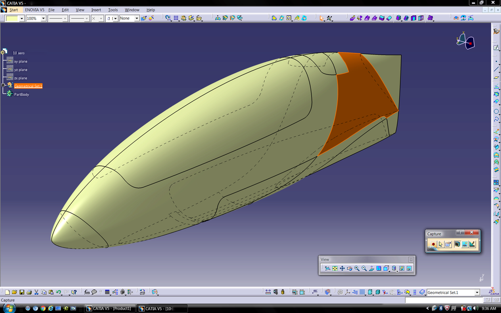 Design & Drafting - Solidworks, Autodesk, CATIA and Rhino