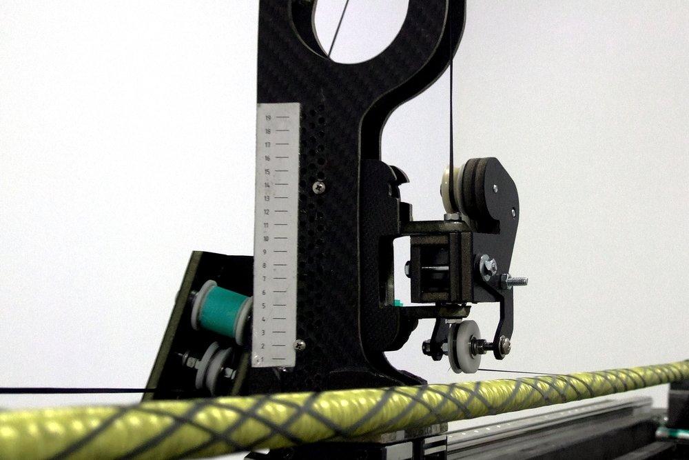 winder--filament-action.jpg
