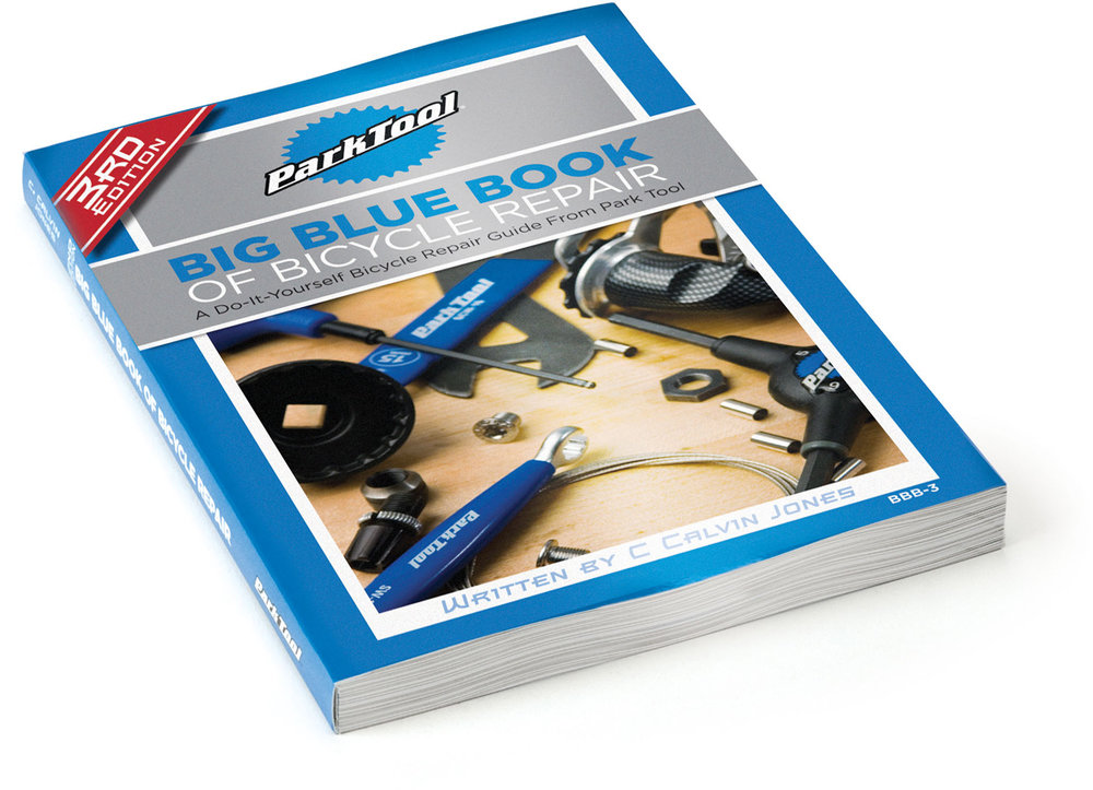 8962.park-tools-big-blue-book-of-repair.jpg