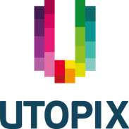 logo utopix test 1.png