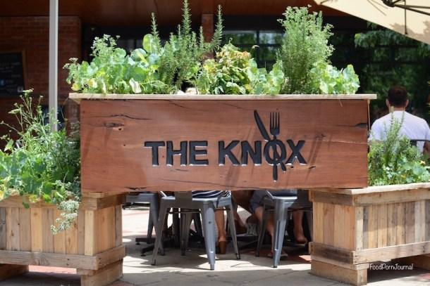 @theknox