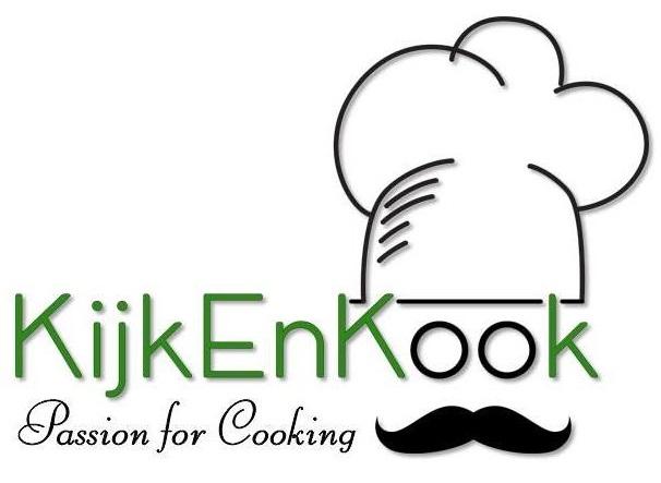 kijk en kook.jpg