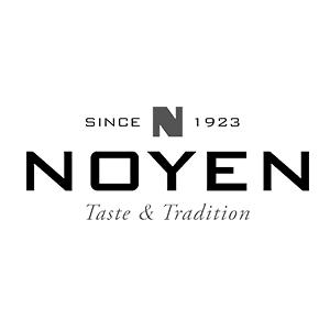 Noyen.png
