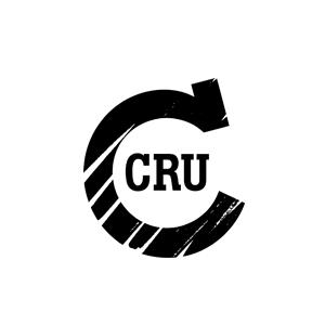 cru.png