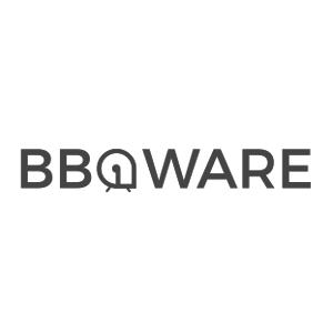 BBQWare.png