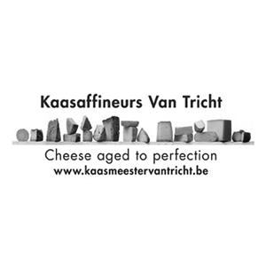Van-Tricht.png