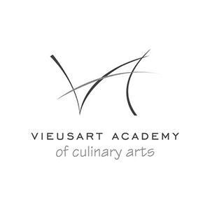 Vieusart-Academy.png