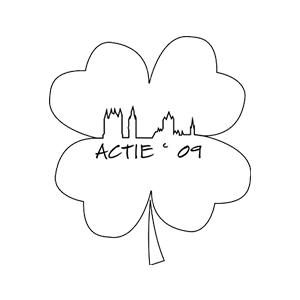 Actie-09.png