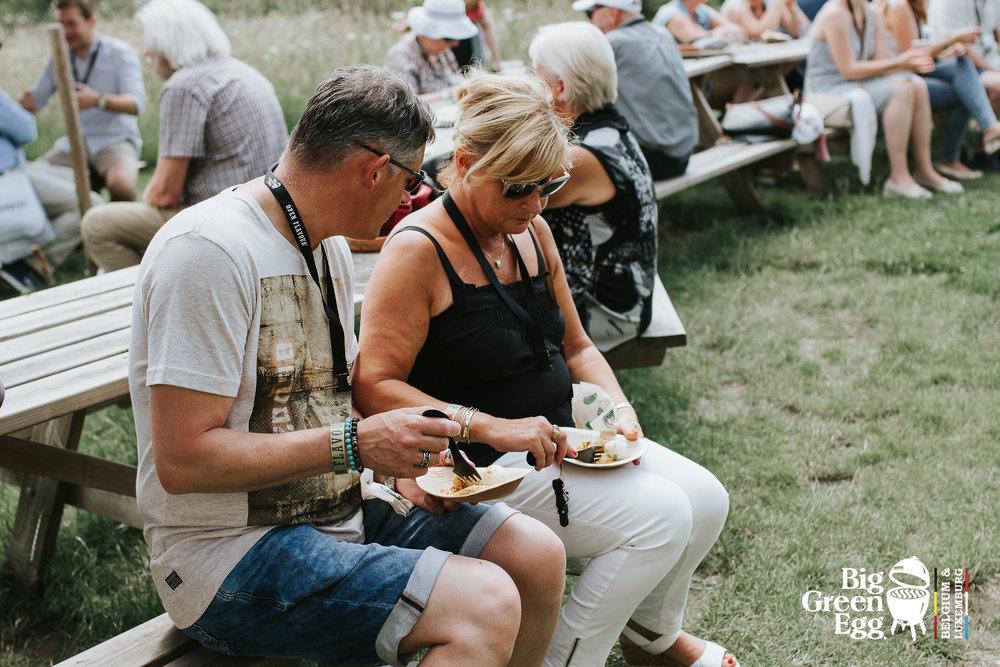 Flavour Fair 2018 - Valérie De Maertelaere-46.jpg