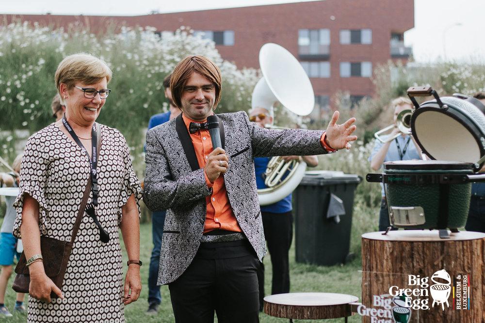 Flavour Fair 2018 - Valérie De Maertelaere-67.jpg
