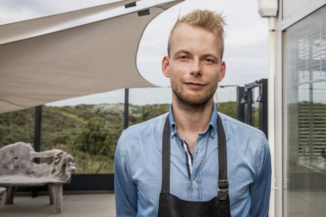 Bar-Chef-Paul-Morel.jpg