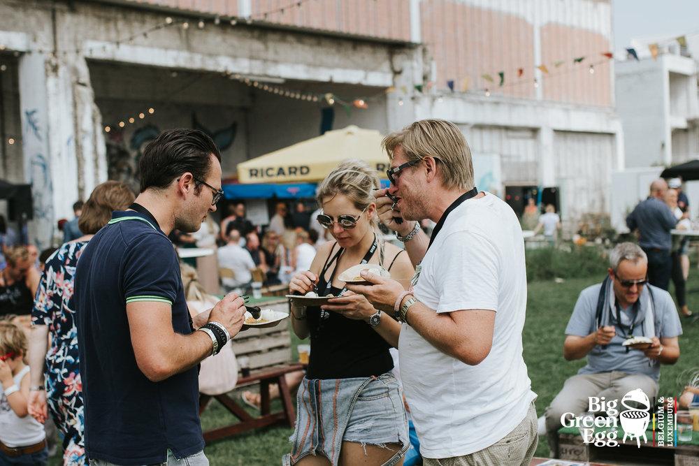 Flavour Fair 2018 - Valérie De Maertelaere-93.jpg