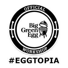 eggtopia.jpg