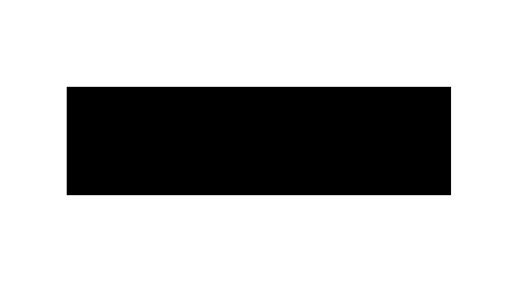 logo_unicafe.png