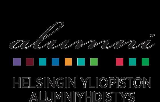Alumni_logo_su.png