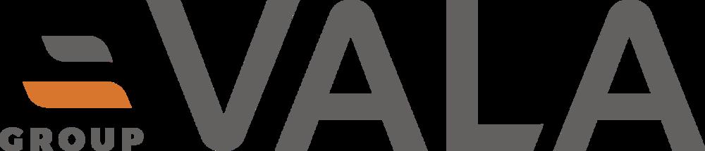 VALA-logo-special-dark.png