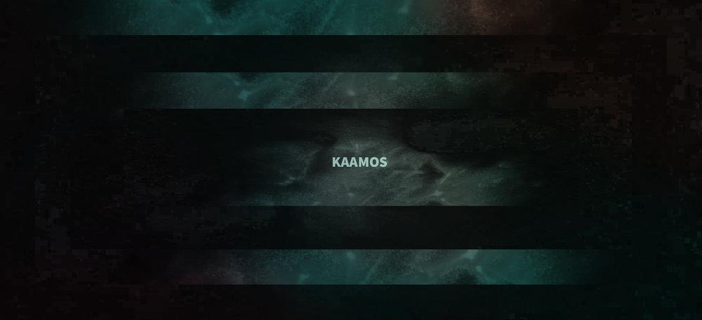 kaamos-banner.jpg
