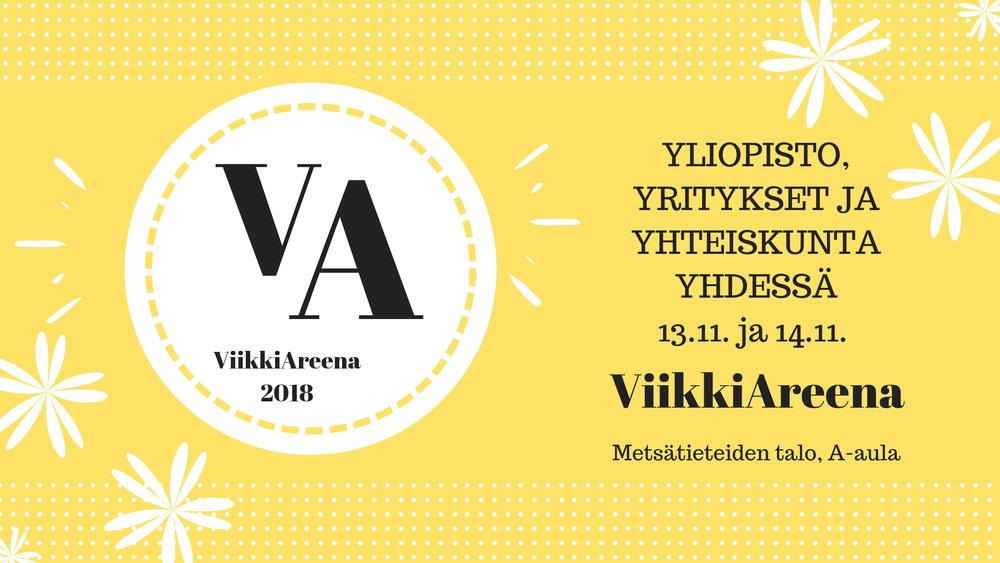 YLIOPISTO, YRITYKSET JAYHTEISKUNTA YHDESSÄ ViikkiAreena 201813.11. ja 14.11. .png 2..jpg