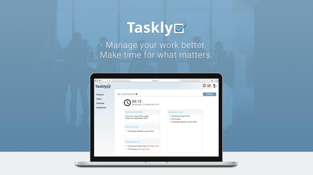 Taskly.jpg
