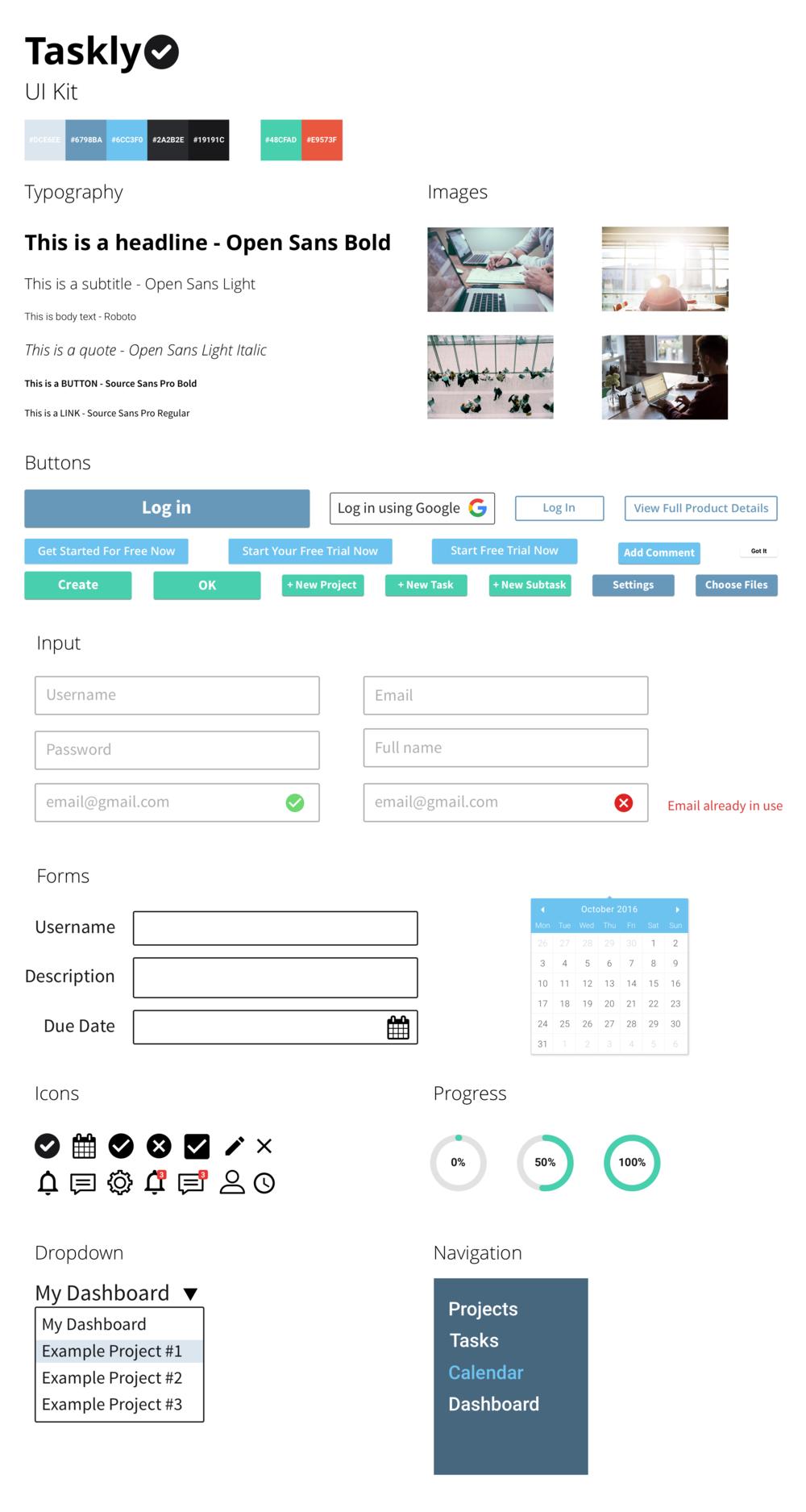 UI Kit V3.png
