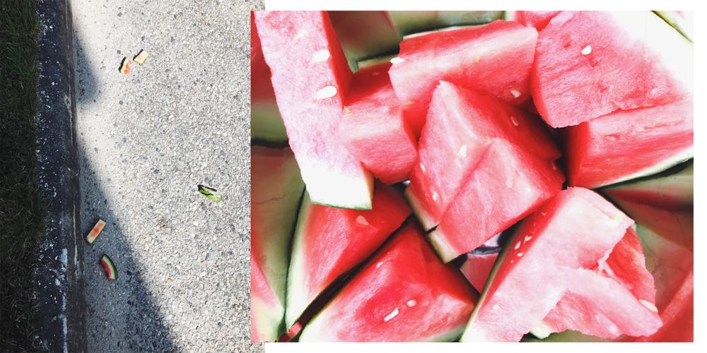 en søt smak av sommer 2.png