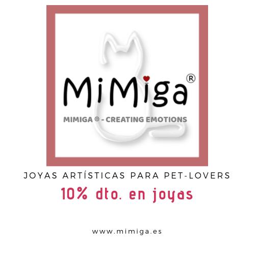 logo_socios.png