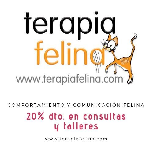terapiaFel.png