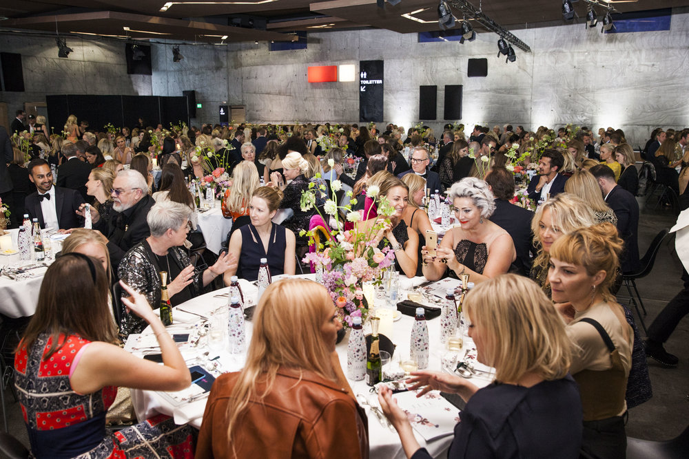 anagency_Moët et Chandon Elle Style Awards_023.jpg