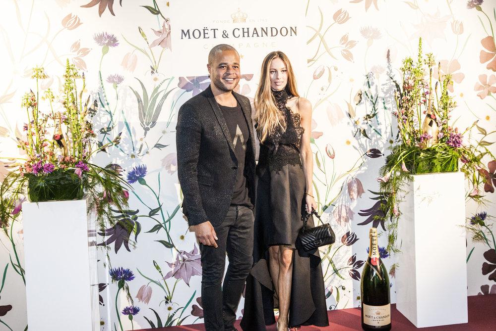 anagency_Moët et Chandon Elle Style Awards_025.jpg