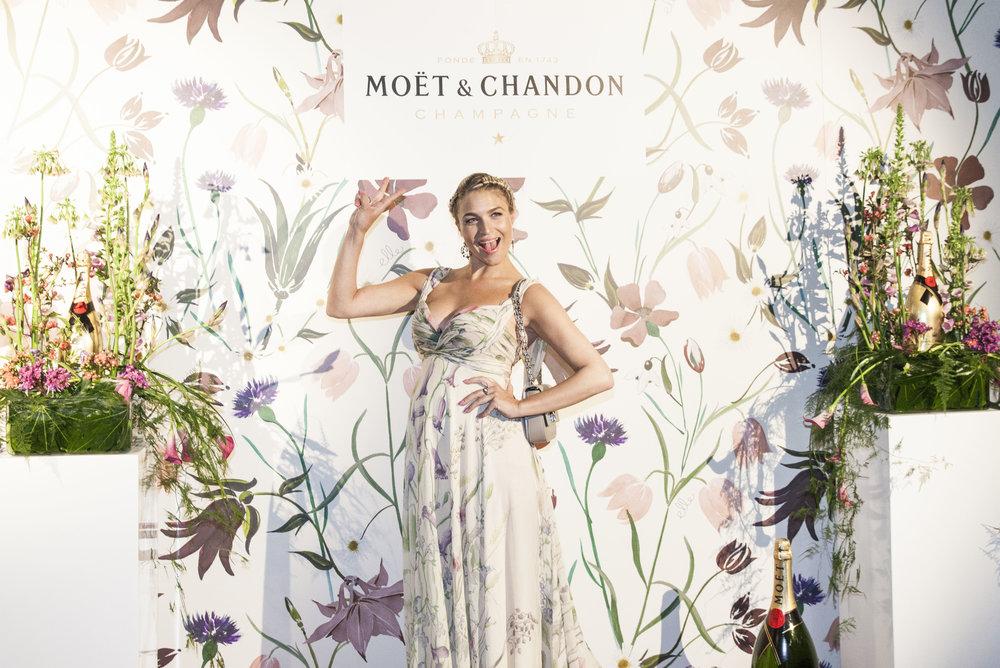 anagency_Moët et Chandon Elle Style Awards_026.jpg