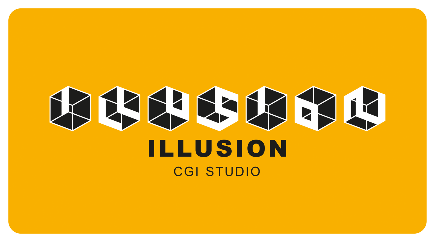 ILLUSION CGI STUDIO