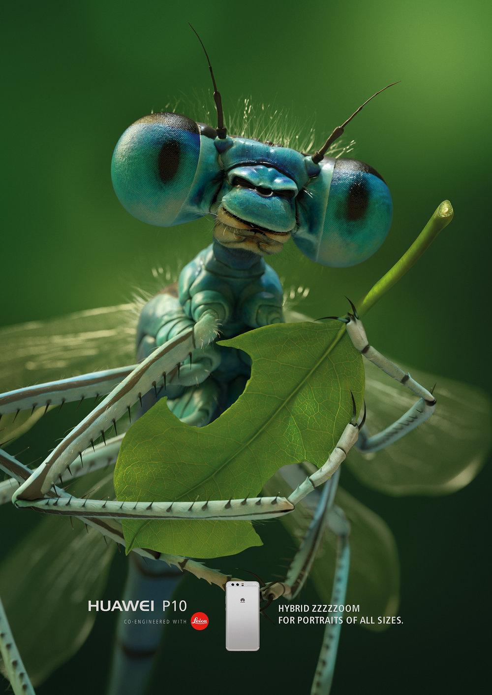 B_HuaweiP10_Dragonfly_Srgb.jpg