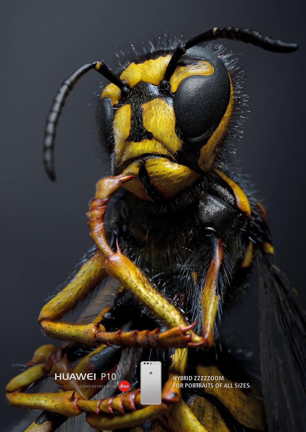 A_HuaweiP10_Wasp_Srgb.jpg