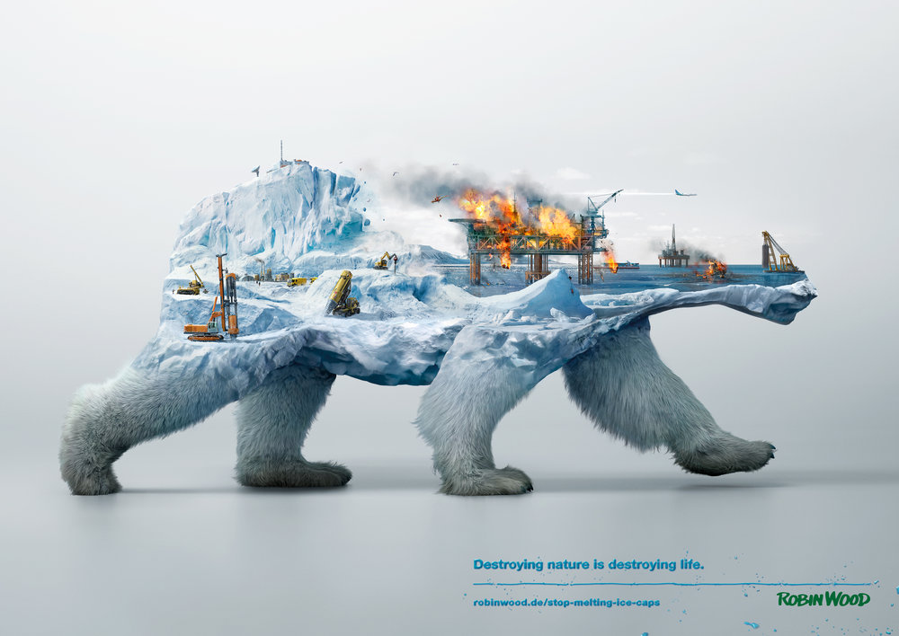 Disappearing Animals  Grabarz & Partner Germany