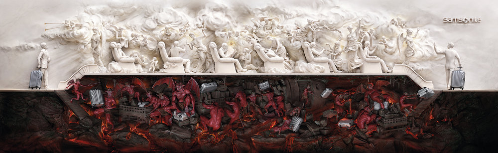 Samsonite_Heaven_and_Hell.jpg