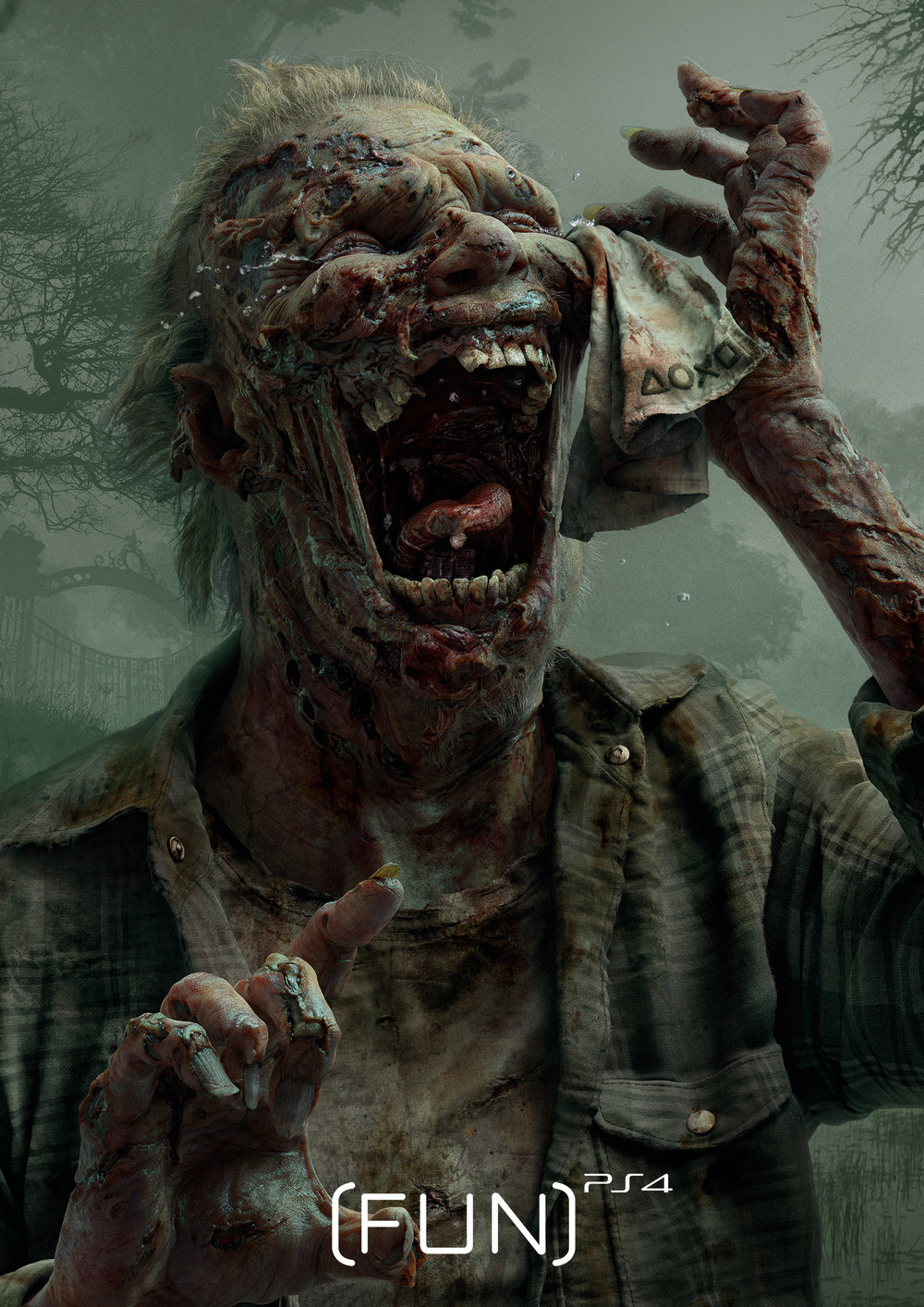 Laughing Zombie_AW_Srgb.jpg