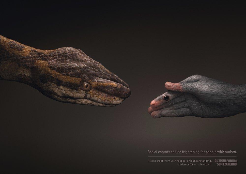 autismforumswitzerland_snakemouse.jpg