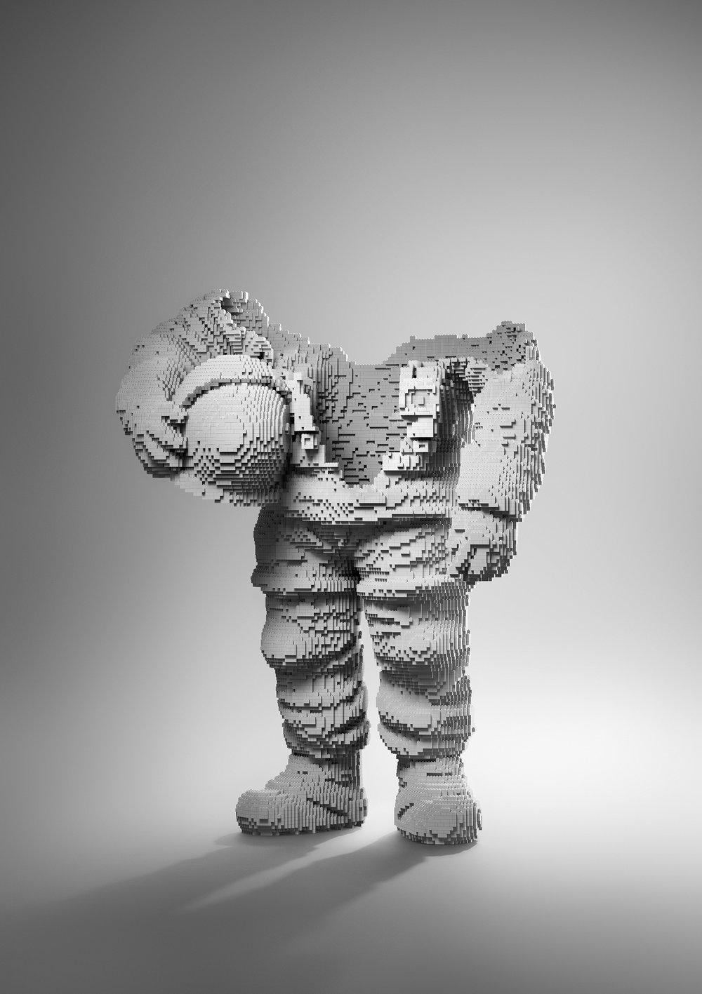 A_Astronaut_Model.jpg