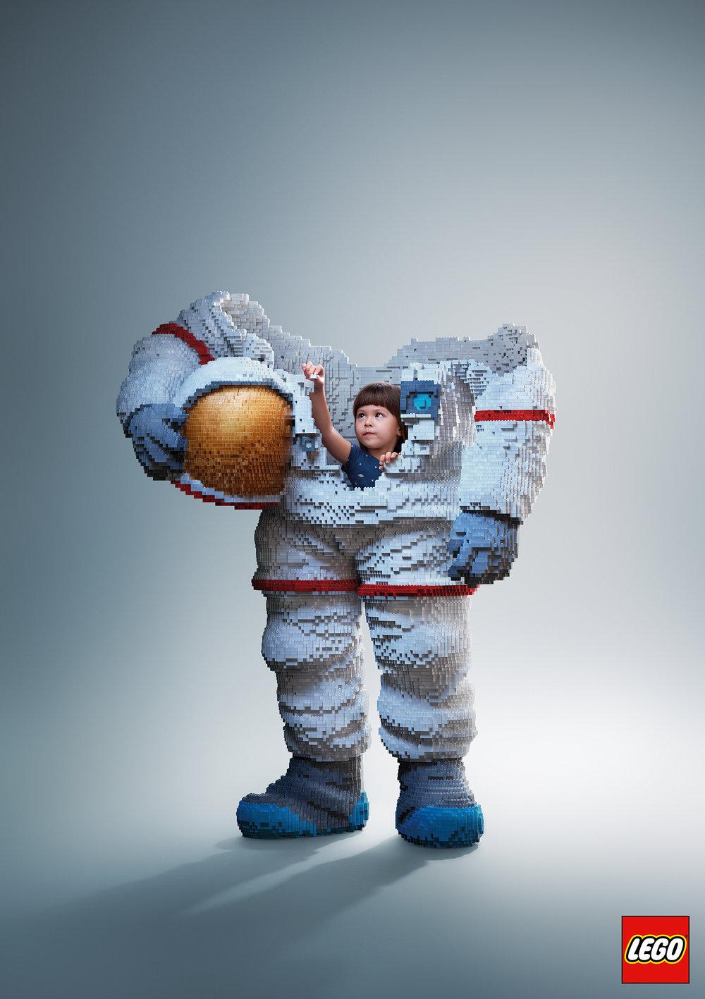 A_Astronaut_Srgb Hires.jpg