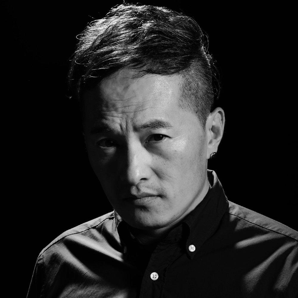 Danny Li  - Art Director