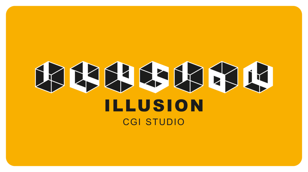 illusion_logo_for_web_no_background.png