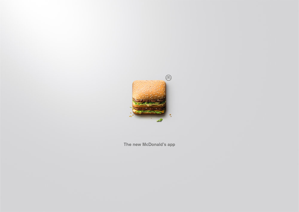 B_The_Big Mac_4_AW_3_Srgb.jpg