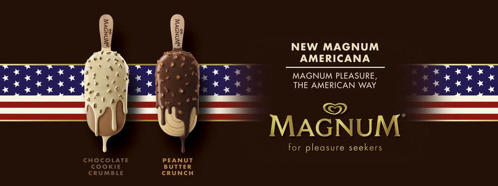 Magnum Americana.jpg