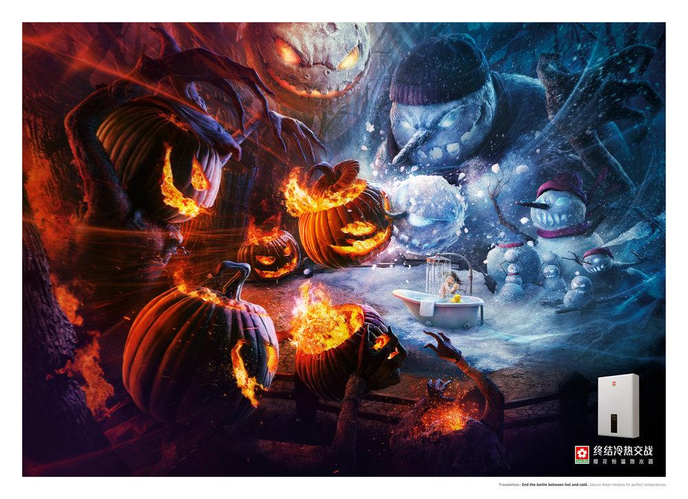 B_Pumpkin VS Snowman_Srgb.jpg